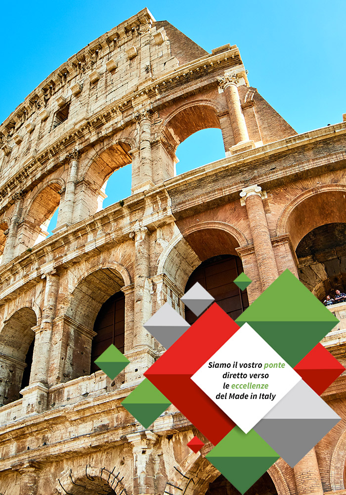 colosseo-mboile-true