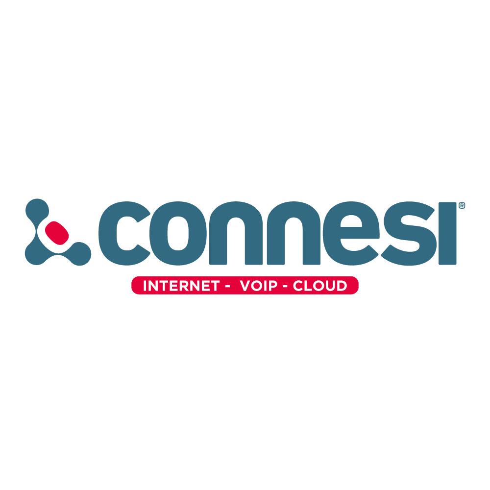 connesi