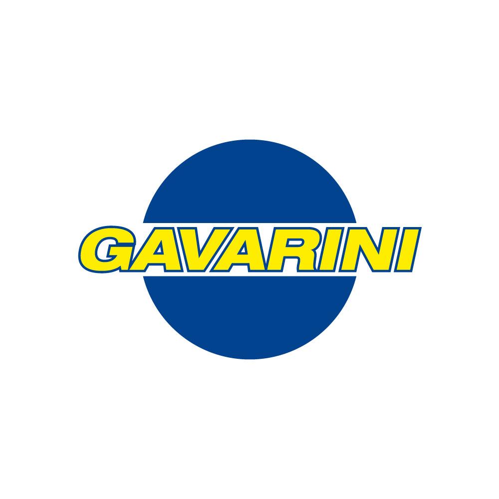 gavarini