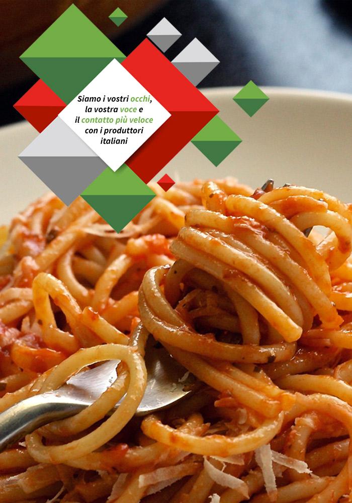 pasta-mobile