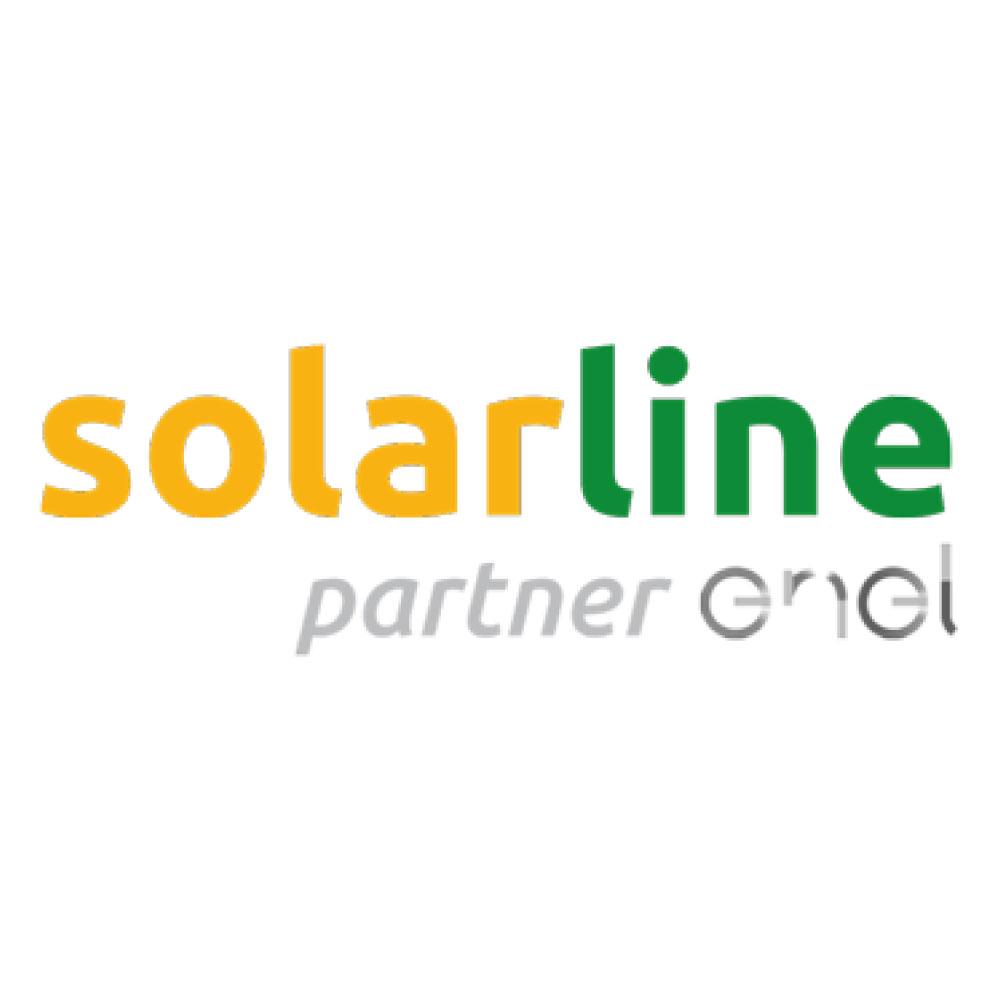 solar-line